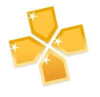 Download PPSSPP Gold Terbaru Gratis Untuk Android