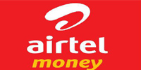 Airtel Money Customer Care Toll Free Number, Airtel Money Customer Services, Airtel Money Offers