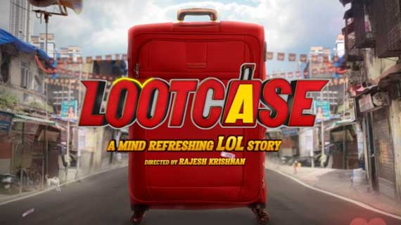 lootcase-box-Office-collection-day-wise-worldwide