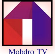 install mobdro app