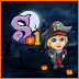 Farmville Spookstown Soiree Farm Chapter 2 Quest Guide