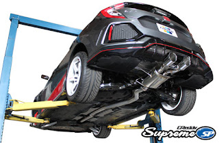 http://www.greddy.com/products/exhausts/supreme-sp/?partnum=10158214