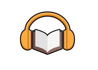 mAbook Audiobook Player Premium