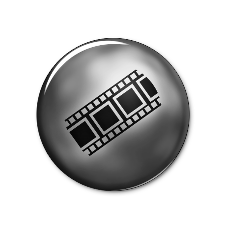 [Resim: 048240-ultra-glossy-silver-button-icon-s...strip2.png]