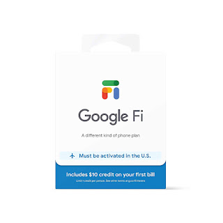 google-fi-sim-card-amazon
