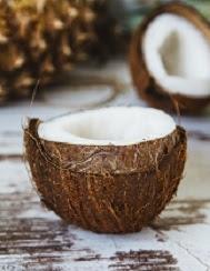 فوائد متعددة لزيت جوز الهند  benefits of coconut oil,زيت جوز الهند,coconut oil benefits,benefits of coconut oil,benefits of coconut oil skin,benefits of coconut oil hair,coconut,فوائد زيت جوز الهند,benefits,facts of coconut oil,oil,جوز الهند,فوائد,mct oil vs coconut oil,fake coconut oil,mct oil versus coconut oil,زيت جوز الهند للشعر,فوائد زيت جوز الهند للجسم
