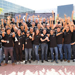 Jobs and vacancies in OSRAM USA 2019
