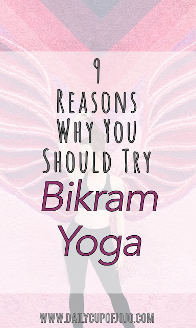 need a new workout | bikram yoga poses | bikram yoga benefits | hot yoga benefits | hot yoga | new workout class | new at home workout | working out | #fitspo | gym routine | gym schedule | diet tracking | diet tracker | yoga benefits
