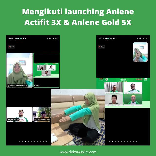 mengikuti-launching-anlene