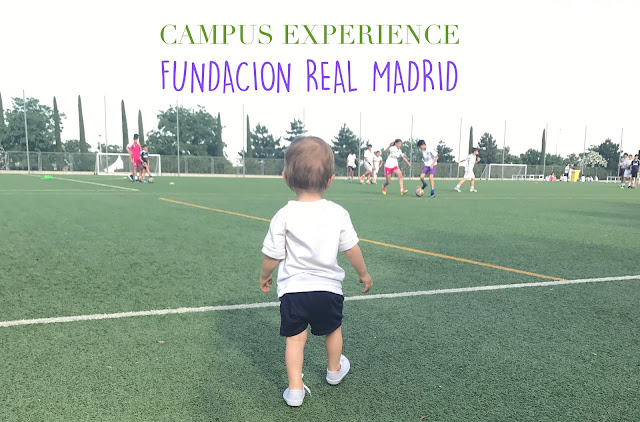 campus experience real madrid itmum