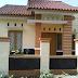 Hitung-Hitungan Biaya Membangun Rumah Minimalis di Tahun 2019
