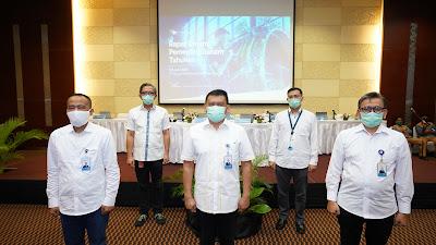 gelar-rups-tahunan-pt-garuda-maintenance-facility-aero-asia-tbk-tetapkan-perubahan-pengurus-perseroan