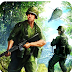 Mega Killing Squad: Offline Shooting Game Game Crack, Tips, Tricks & Cheat Code