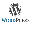 WordPress is that the simplest, hottest thanks to creating your own website or blog