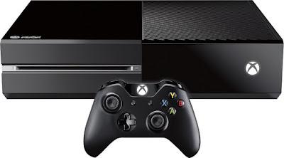 tech, tech news, microsoft, gaming, games, Microsoft's, Xbox One consoles, xbox,