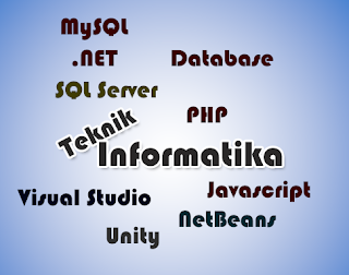 Teknik Informatika dan Sistem Informasi