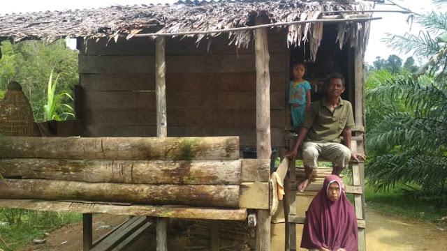Tuding Keluarga Miskin Rentan Radikalisme, PP Jokowi Tuai Polemik