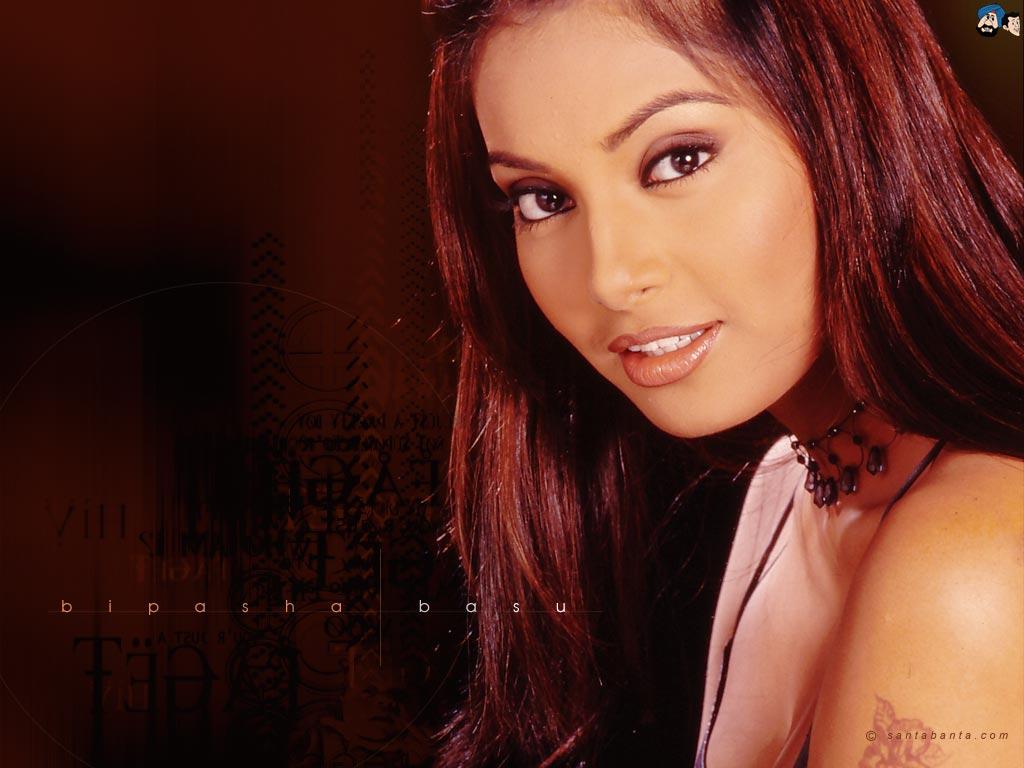 Bollywod Actress Bipash Basu Hot Hd Wallpaper She Is One -2947
