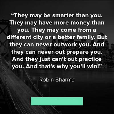 Amazing Practice Quotes