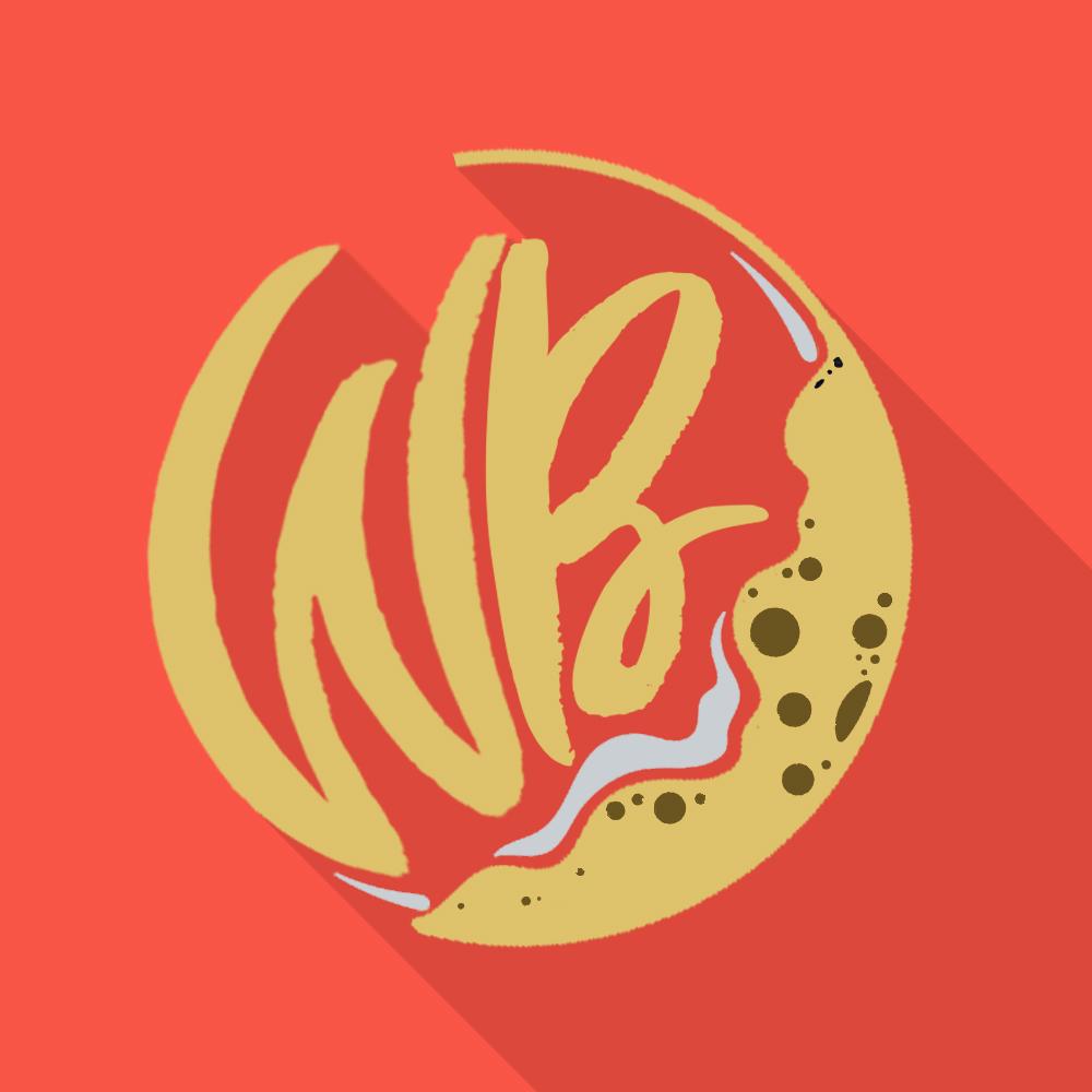 Komunitas Warung Blogger