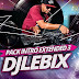 DJ Lebix - Pack Intro Extended Vol. 3.0