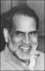 Prime-minister-india-list