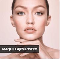Ofertas y promociones en Maquillajes Rostro