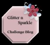 http://glitternsparklechallengeblog.blogspot.de/