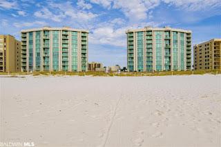 Perdido Key Florida Condos for Sale and Vacation Rentals, Perdido Towers Real Estate