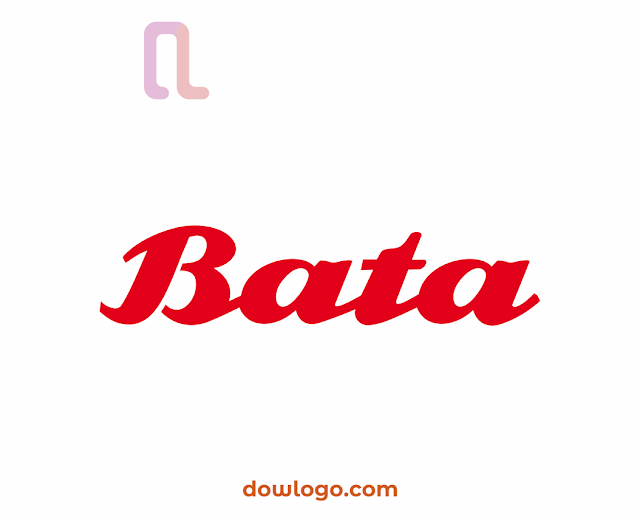 Logo Bata Vector Format CDR, PNG