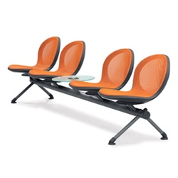 OFM Beam Seating Sale