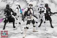 Star Wars Black Series Gaming Greats Electrostaff Purge Trooper 39