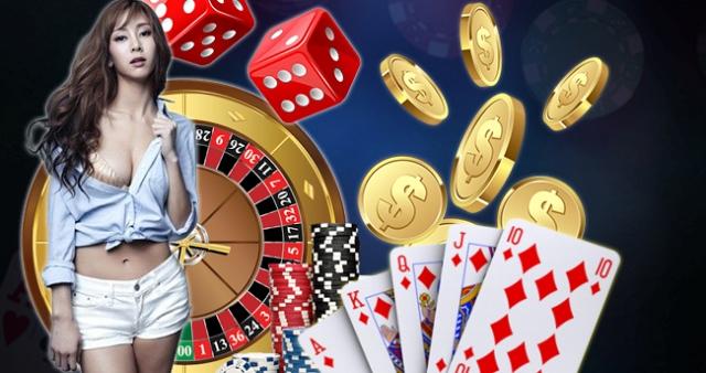 Situs Poker Online Terbaru Banyak Bonus Dan Terpopuler dengan Bonus Referral Terbesar