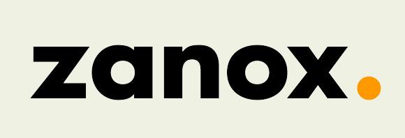 Gana dinero con tu Blog con Zanox