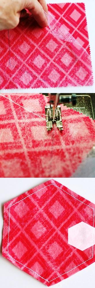 Patchwork Bag style. DIY step-by-step tutorial. Сумка в стиле пэчворк. Пошаговое руководство по шитью