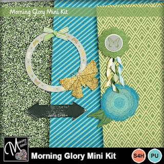 https://www.mymemories.com/store/product_search?term=Morning+glory+memmos
