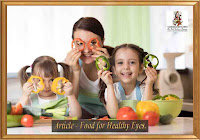 viaindiankitchen-article--healthy-eyes