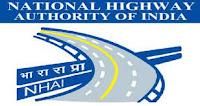 NHAI 2021 Jobs Recruitment Notification of Deputy Manager Posts