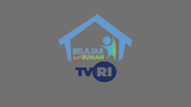 Soal dan Jawaban Program Belajar Dari Rumah untuk SD/MI Di TVRI (13-17 April 2020)
