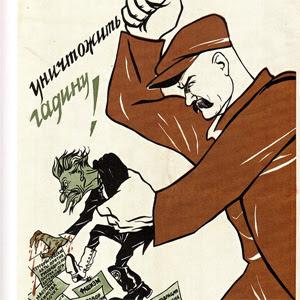 Trotskizmin mahiyyəti haqqında
