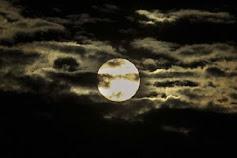 Ciri Malam Lailatul Qadar, Muncul Tanda Seperti Ini