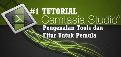 cara menggunakan camtasia studio 8 | tutorial menggunakan camtasia | tutorial aplikasi camtasia | camtasia callouts tutorial | tutorial dasar camtasia