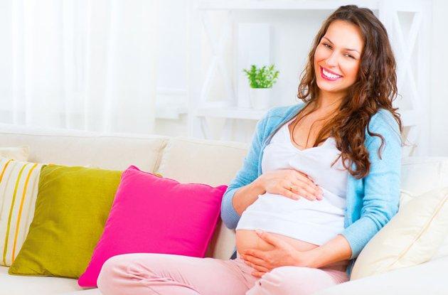 Dicas para gestantes: 7 dicas para uma alimentação saudável durante a gravidez