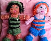 http://amigurumiscuquis.blogspot.com.es/2013/02/munecos.html