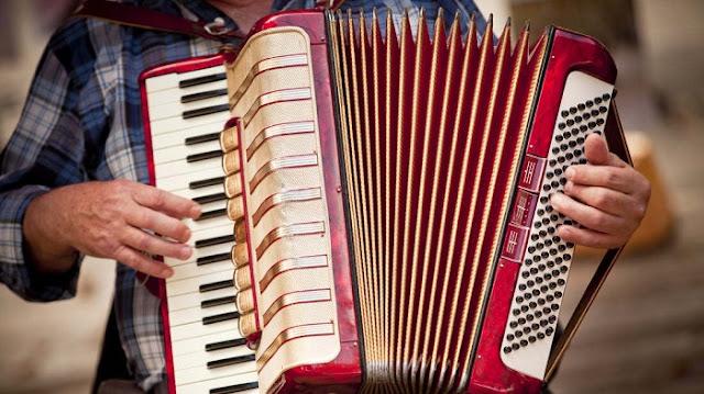 jenis alat musik berdasarkan sumber bunyinya peterdevriesguitarcom