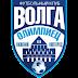 Plantilla de Jugadores del FC Olimpiyets Nizhny Novgorod 2019/2020
