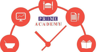 Prime Academy, Prime Academy Pune, Lalit Kumar, Pradeep Nagar, Prime Tutorials Private Limited