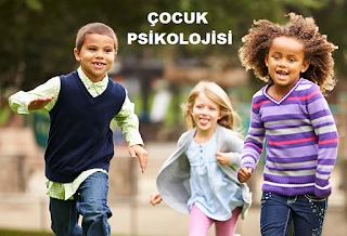 çocuk psikolojisi, aile eğitimi, aile danışmanlığı, büyük kardeş küçüğü neden kıskanır, kıskanç çocuklara nasıl davranmalı, çocuk yetiştirme rehberi, çocuk yetiştirmede aile rehberliği