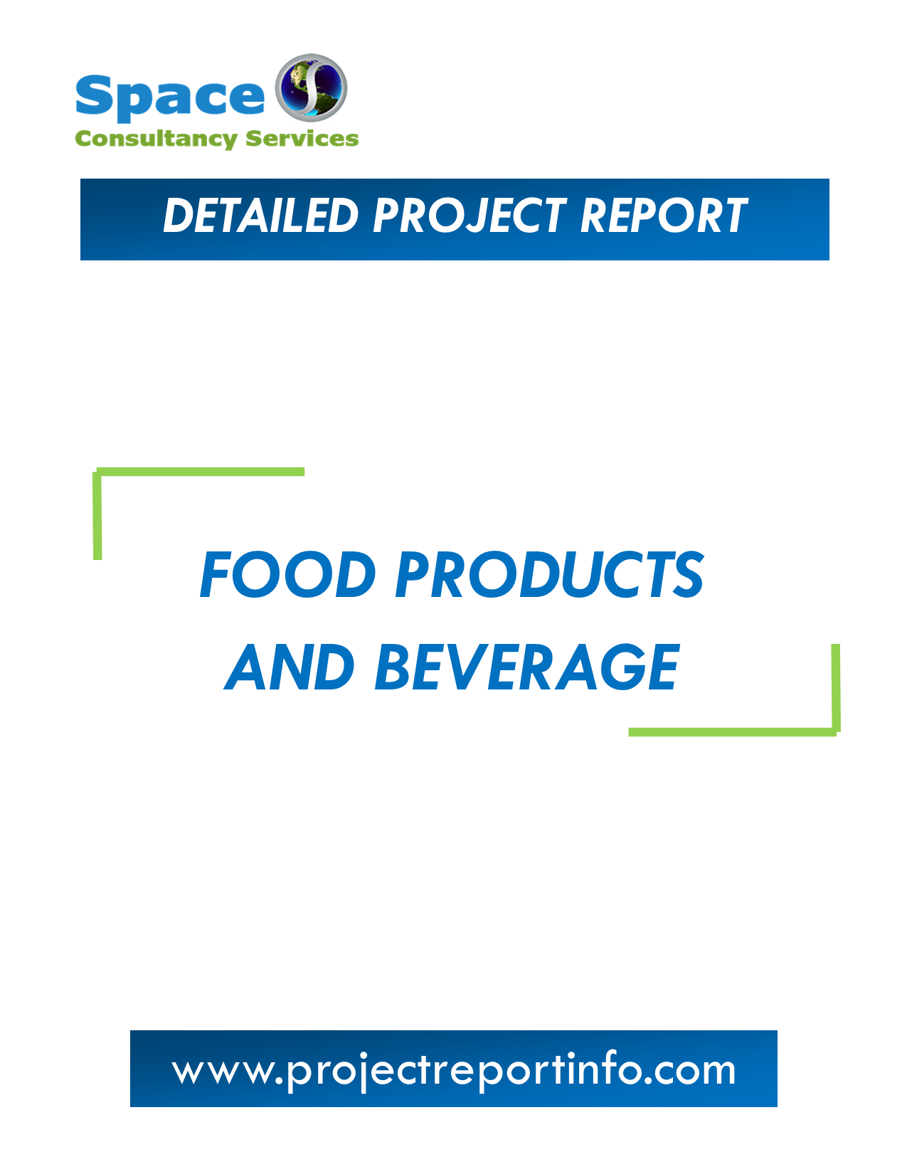 Food Products and Beverage