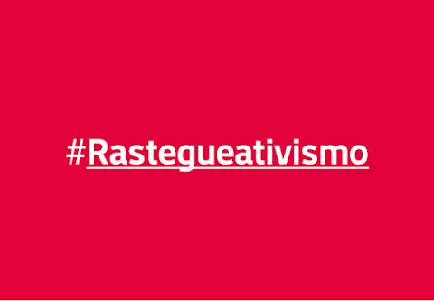 #Hashtag: #QualÉASua? (sobre o efeito manada.com)